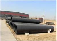 河南排水管报价-排水管销售
