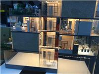 户型模型制作公司房型模型制作厂家高端住宅户型模型设计制作楼盘销售户型模型定制厂家