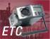 便携式温度校准仪ETC