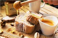 意大利天然蜂蜜进口代理/报关/物流公司