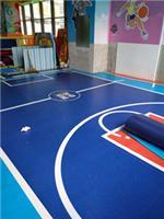 云南彩界塑胶地板公司pvc塑胶地板厂家直销