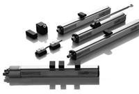 优势供应Thermo Sensor防水传感器- 德国赫尔纳(大连)公司