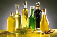 上海代理菜籽油进口的公司有哪些