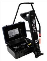 雷迪PCM+管线故障点探测仪