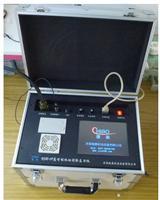 深圳驰奥振动时效设备处理铸造工件