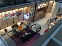中山市房地产沙盘模型制作可以选择]中山名筑沙盘公司