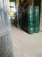 pvc电焊网备 pvc电焊网公司 pvc电焊网格