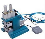 盐城光纤激光清洁机配件 激光清洁机生产厂家