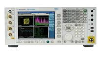 二手Agilent N9020A频谱分析仪 值几钱?