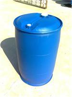 双环200L化工桶吹塑机