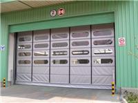 天津工业提升门安装 工业提升门维修 提升门厂家