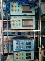 高新技术集控式KZB3空压机风包超温保护装置