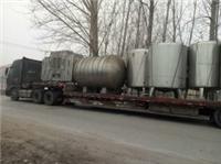 求购蒸发器设备 降膜蒸发器 烘箱 干燥机