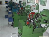 佛山二手工厂设备回收