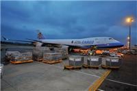 北京机场进口报关公司怎么收费