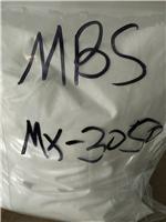 PC增韧剂MX3050