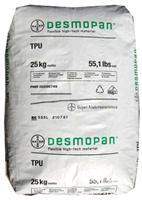 Desmopan DP 9380A