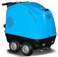 油田抽油机抽油杆高温高压清洗机H1515ZY