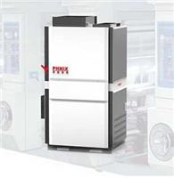 供兰州空气源热泵和甘肃中央热水热泵