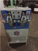 优惠促销小热压机上胶机-过胶机小型-热压定型机-小胶