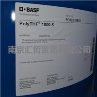 韩国PTG聚四亚甲基醚二醇PTMEG1000/2000;韩国巴斯夫PolyTHF1000s/2000