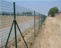 勾花养殖围栏网价格-河北养殖围栏网价格-勾花养殖围栏网