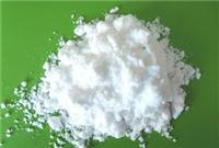 供应六亚甲基四胺、六次甲基四胺   全国经销