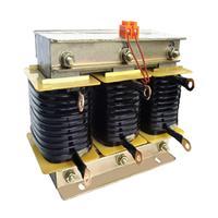 库克库伯厂家直销电抗器 电抗器价格 电抗器排名