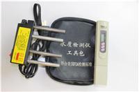 水质检测工具包、纯水专用检测工具包,水质电解器+TDS测试笔套装-水质检测工具包