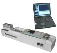IDM摩擦系数仪C0008