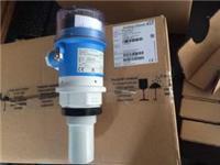 供应超声波测量行程时间原理FMU30
