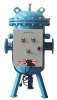 云南昭通SYS/WD-500A1.0ZH/AC全程综合水处理器销售厂家