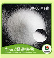 赤藓糖醇 新型零热量甜味剂