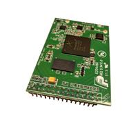YINUO-LINK推出AR9344wifi模块5.8G大功率wifi模块工业级wifi模块