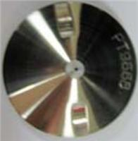 thermo ICP-MS 铂截取锥 货号:3201101 Xs skimmer cone with Pt