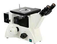 山东蓝畴金相显微镜LCMS302 三目倒置 放大倍数50-1000 配置新版金相分析软件
