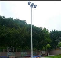 南宁球场专用灯具灯杆卖多少钱一根?