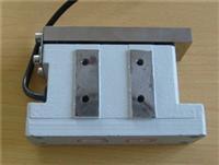 东莞杭州SLX系列张力传感器微电压输出 张力传感器的主要特性