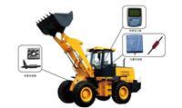 电子装载机秤,电子装载机磅,装载机电子秤(称重系统),价格合理