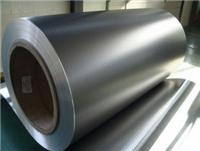 浙江5A12铝板销售/海宁5A12铝板/杭州5A12铝板采购