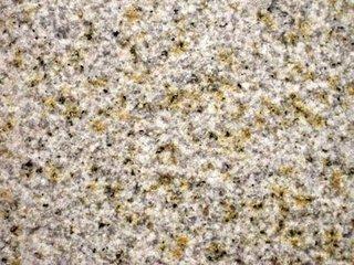 求购山东源创石材,山东黄锈石生产,黄锈石历史