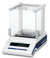 梅特勒MS603TS天平MS1003TS电子精密天平