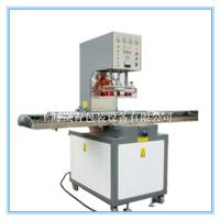 供应高档 优质PVC包装袋热合机 高频包装封口机