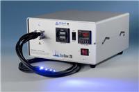 DYMAX BlueWave 200点光源 紫外线固化设备