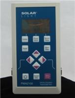 solar light可记录数据的太阳能辐照计PMA2100