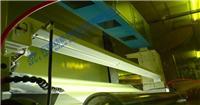 薄膜瑕疵检测系统丨工业表面缺陷处理设备|视觉在线污点检测系统丨无锡精质工业视觉