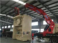如何将台湾进口二手旧半导体生产线搬迁到天津清关