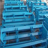 供青海槽型支架和西宁支架质量优