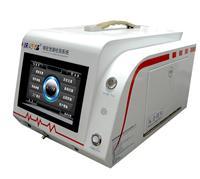 IP防水测试,海瑞思音箱防水检测仪