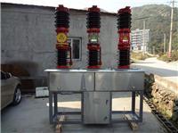 ZW32-40.5小型化柱上真空斷路器